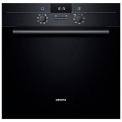 Siemens HB63AB621J   ***PRONTA CONSEGNA***