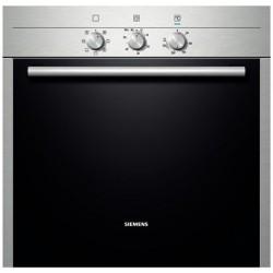 Siemens  HB21AB521    ***PRONTA CONSEGNA***