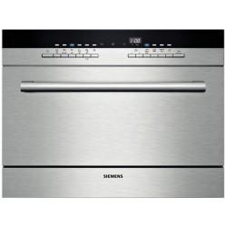 Siemens SC76M540EU