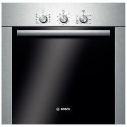 Bosch HBA21B250E