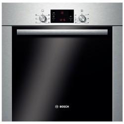 Bosch HBA21B151