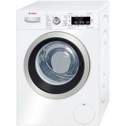 Bosch WAW24549IT