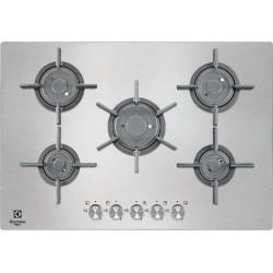 Electrolux Rex PVF750UON
