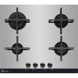 Electrolux Rex PVNS641OV