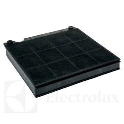 Electrolux Rex EFF75