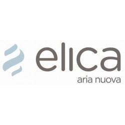 Elica CFC0038699