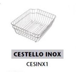 Plados CESINX1