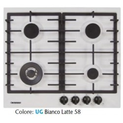 Plados SLIM60 58 Bianco Latte