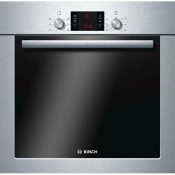 Bosch HBA43T351 ***PRONTA CONSEGNA***