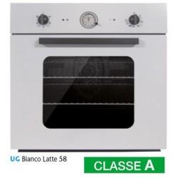 Plados FOPR60S .58 Bianco Latte