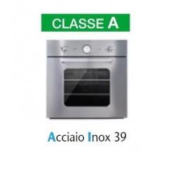 Plados FOPR60S .39 Acciaio Inox