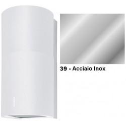 Plados CLN38 acciaio Inox