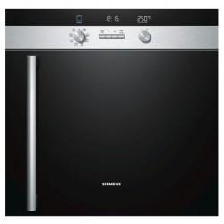 Siemens HB65RR555F
