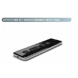 Elica KIT0121469 - RADIOCOMANDO NERO