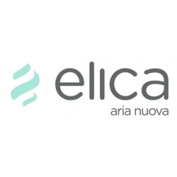 Elica KIT0112772 - KIT CAVI 5 METRI