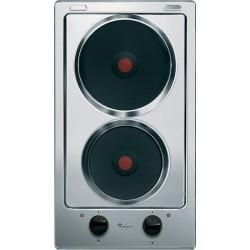 Whirlpool AKT310/IX - AKT 310/IX