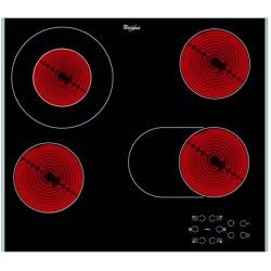 Whirlpool AKT8210/LX