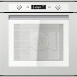 Whirlpool AKZM6610/WA