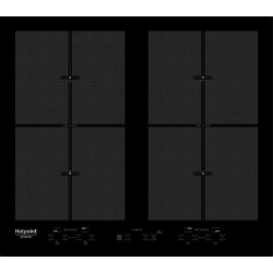 Hotpoint-Ariston KIU642FB
