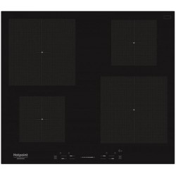 Hotpoint-Ariston KIS640B