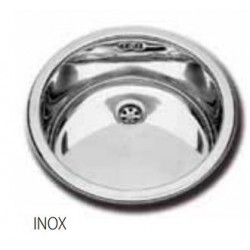 Ilve C435 inox