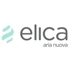 Elica F00189/S