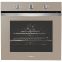 Indesit IFW4534HTD - IFW 4534 H TD