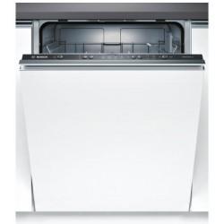 Bosch SMV25AX00E