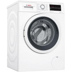 Bosch WAT24437II