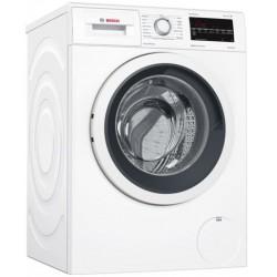 Bosch WAT20438II