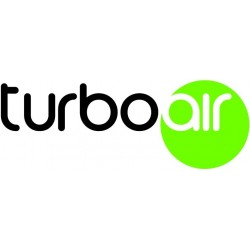 Turboair 10803106000