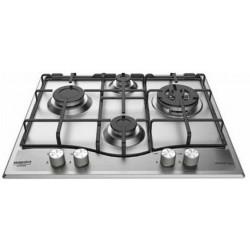OFFERTA Hotpoint-Ariston PCN642T/AS/HA - PCN 642 T/AS/HA
