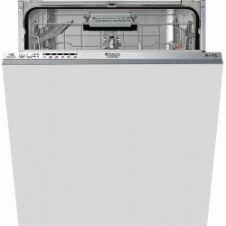 Hotpoint-Ariston  LST114/HA - LST114HA