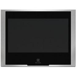 Electrolux ETV4500AX