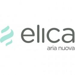 Elica F00572/S