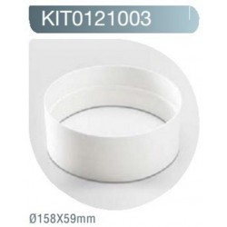 Elica KIT0121003