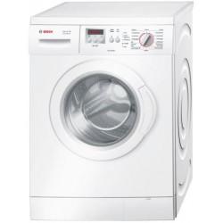 Bosch WAE24260II