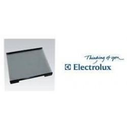Electrolux EHLF60K