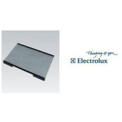 Electrolux EHLF70K