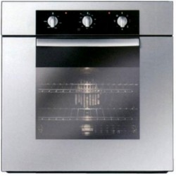 Blanco 1031001 Professional 60 cm Inox