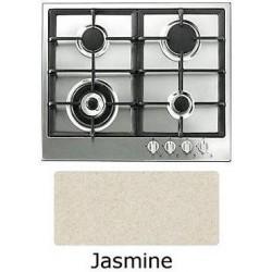 Blanco 1016104 Professional 6x5-4 Jasmine