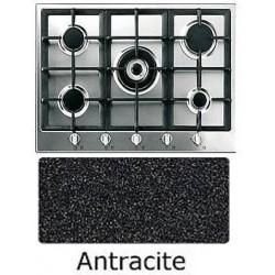 Blanco 1017108 Professional 7x5-5 Antracite