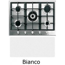 Blanco 1017103 Professional 7x5-5 Bianco