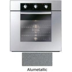 Blanco 1031002 Professional da 60 cm Alumetallic