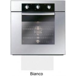 Blanco 1031003 Professional da 60 cm Bianco