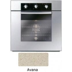 Blanco 1031006 Professional da 60 cm Avana