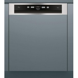 Hotpoint-Ariston HBO3C22WX - HBO 3C22 W X