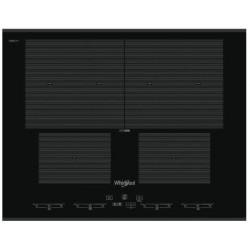 Whirlpool SMO654OF/BT/IXL  -  SMO 654 OF/BT/IXL