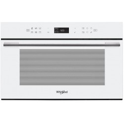 Whirlpool W7MD440WH - W7 MD440 WH