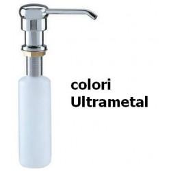 Plados DISP colori Ultrametal